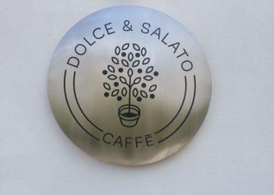 dolce-y-salato