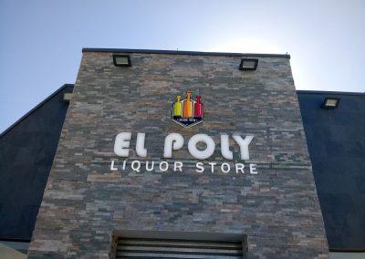 el-poly-san-antonio