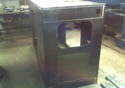 gabinete-metalico