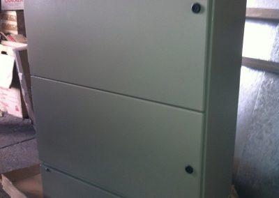 gabinete-metalico-electrico