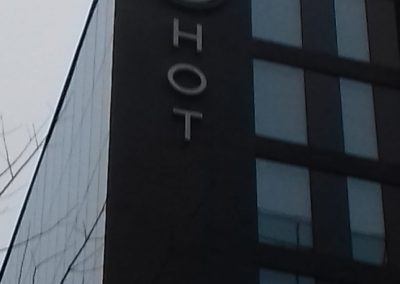 hotel-capital-altura-2