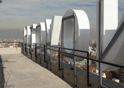 novotel-terraza