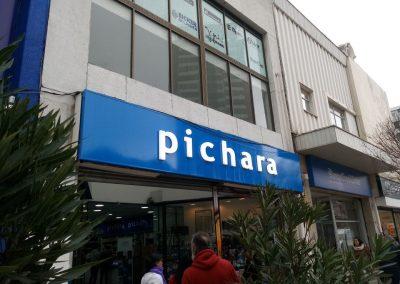 pichara-vina
