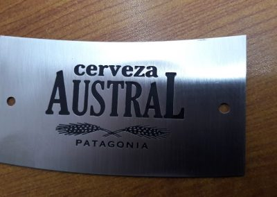 placa-austral