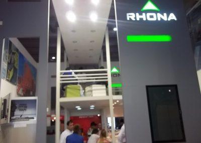 rhona-1