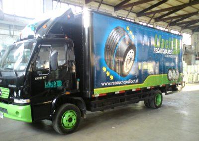 rotulado-camion