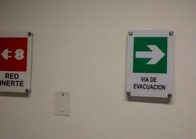 senaletica-acceso6