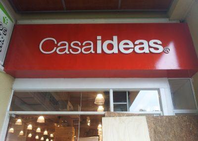 volumen_casa-ideas