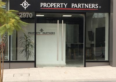 Property dia